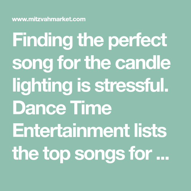 Top bar bat mitzvah candle lighting songs for each candle candle top bar bat mitzvah candle lighting songs for each candle aloadofball Gallery