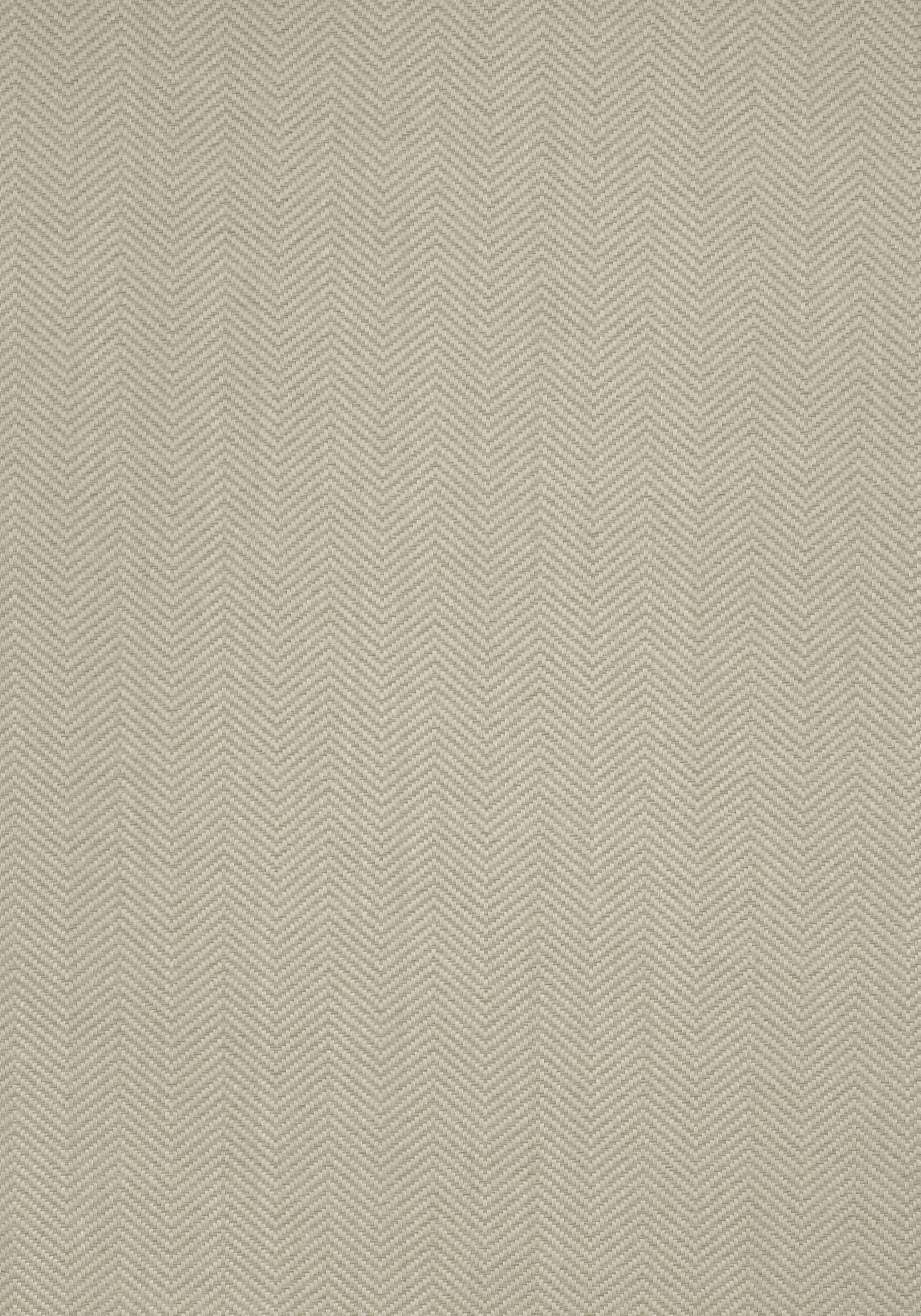 T83029 Hemnes Seafoam Pillows Textured Wallpaper