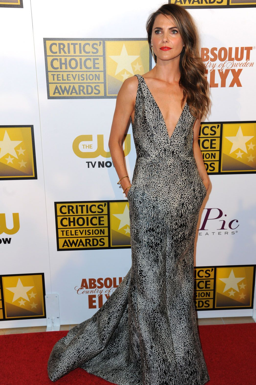 To acquire Rossum emmy goes gray j mendel picture trends