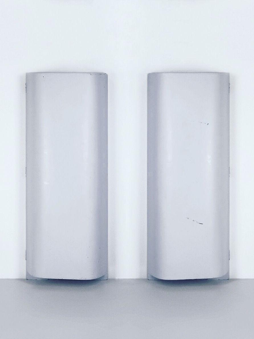 Alvar aalto wardrobecupboard closet sold by