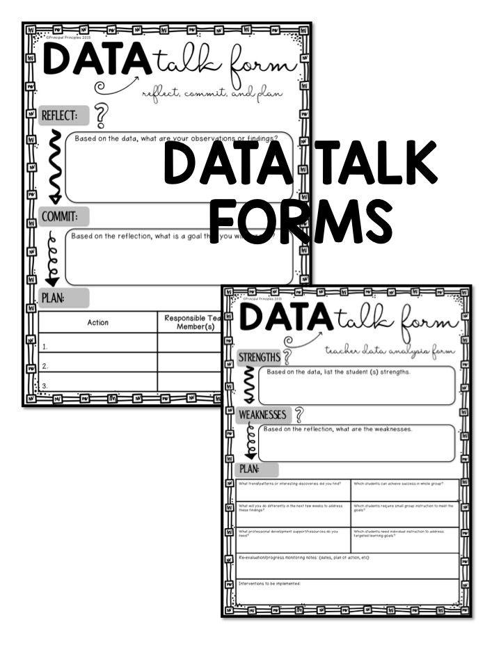 Pin on Data