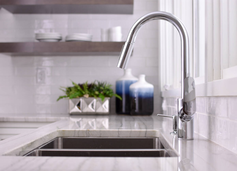 kitchen faucet kitchen faucets pull