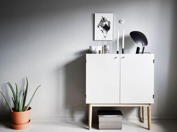 Grey Interior Living2