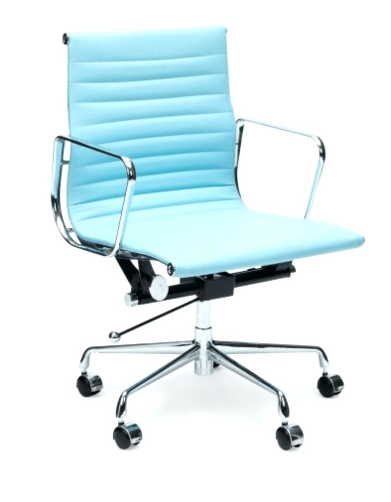 High Quality Fun Colorful Desk Chairs