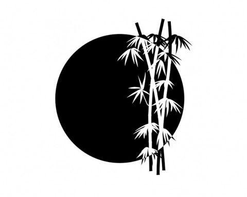 http://www.decofrance59.com/3237-thickbox_default/sticker-bambous ...