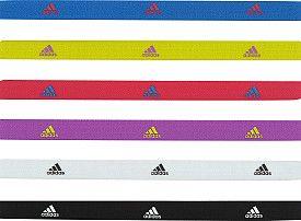 Great headbands for girls. Adidas Women s Sport Headbands - Dick s Sporting  Goods c3feb8d624e