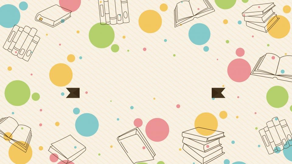 خلفية تصميم اعلان Buscar Con Google How To Draw Hands Book Advertising Simple Background Images
