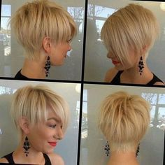 Angesagte Frisuren 2017 Styling Pinterest Angesagte Frisuren