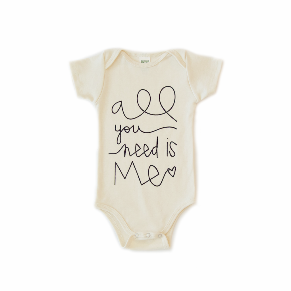 Natural Organic Cotton Onesie For Baby Boy Baby Girl Gender Neutral Unisex Baby Clothes Outfi Gender Neutral Baby Clothes Hipster Baby Clothes Black Baby Boys