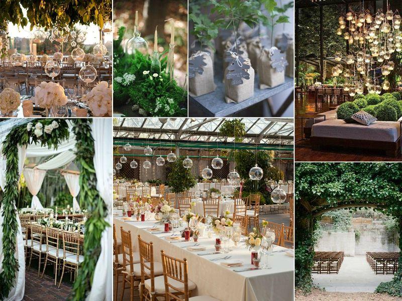 Mariage *Garden Party* - Rose Fantaisie *Wedding Planner & Wedding ...
