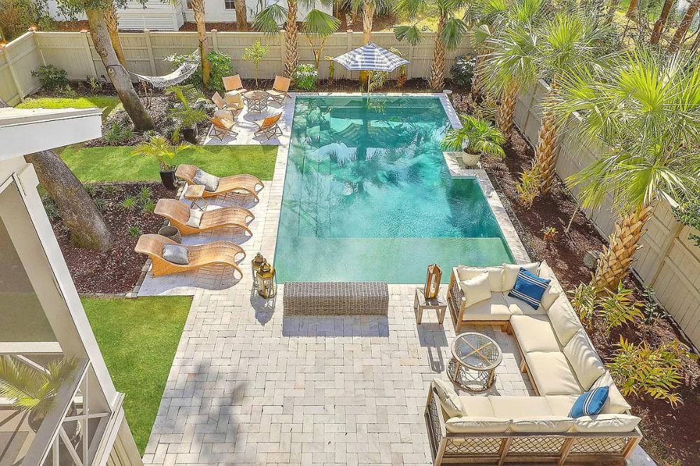 Pin On Gw Pool