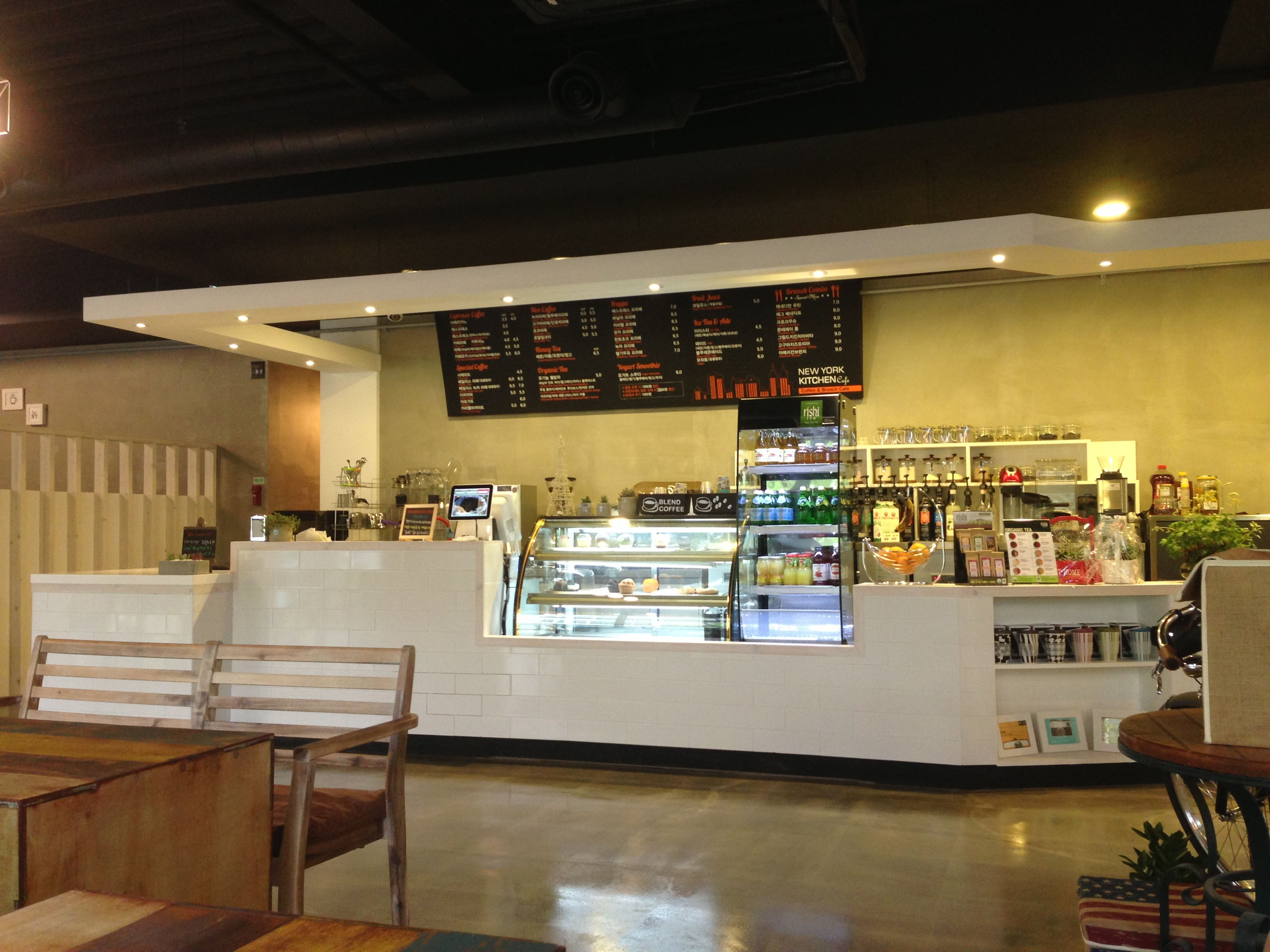 Cafe Counter Display Ideas Google Search Cafe Counter Cafe