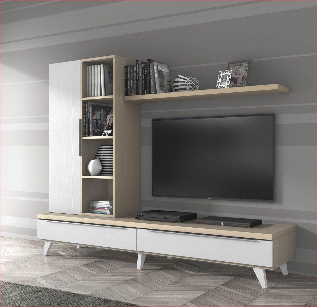 11 Utile Composition Meuble Tv Collection In 2020 Interior Furniture Furniture Interior