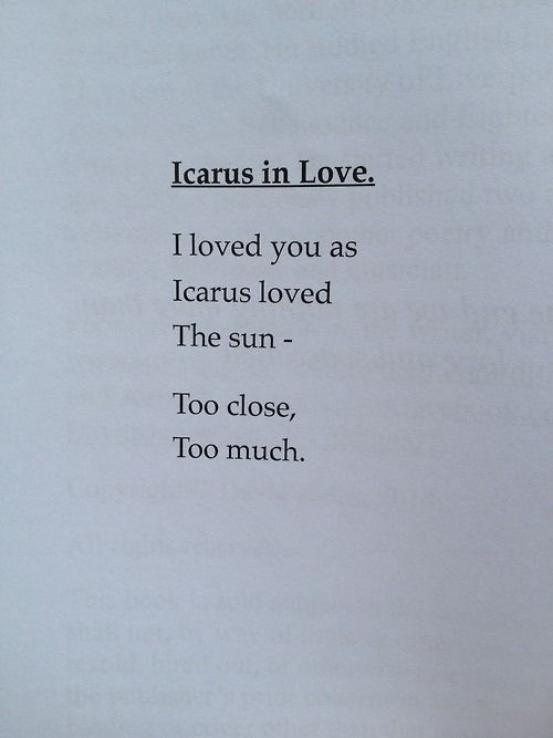 """David Jones - Love and Space Dust 5 Star Rated Poetry """"After..."""