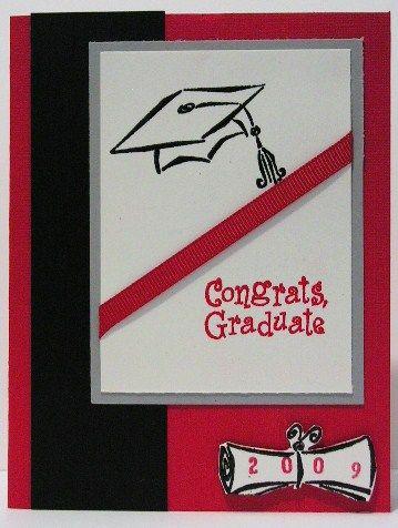 RJ Grad 2009