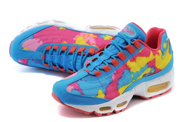 united states best sale huge inventory Pin on Nike Air Max 95