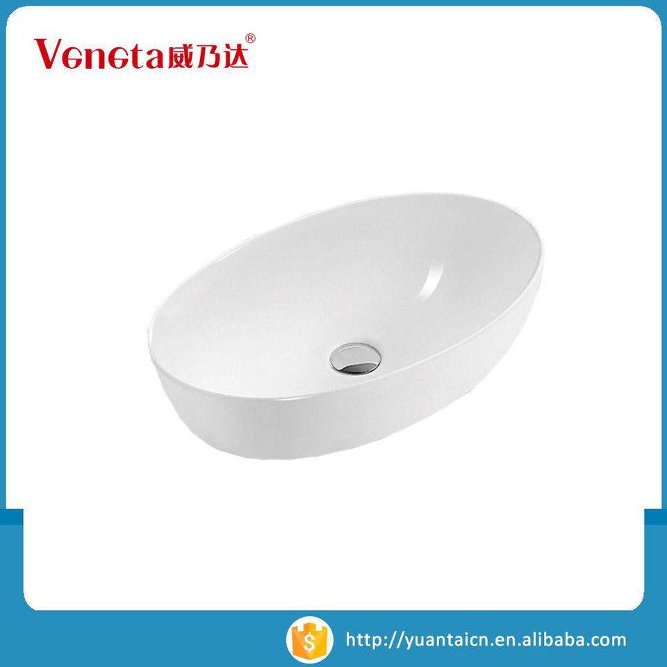 Modern Hotel Bathoom Basin Sink Toilet Ceramic Material New Hand Wash Basin  Price In Bangladesh