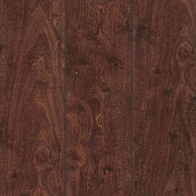 Pergomax Mojave Mesquite Smooth Laminate Wood Planks