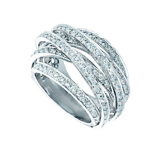 in bevill unspecified ring by products and jewelers white diamonds luvente crossover smith infinity rings gold