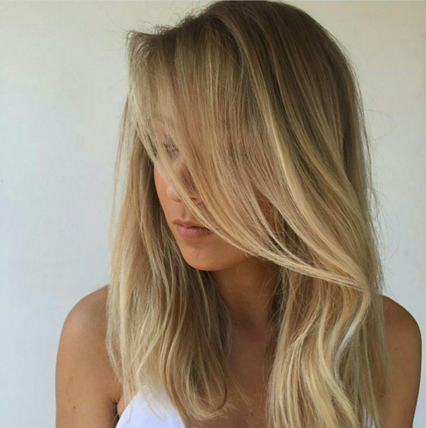 Hair Extensions Pinterestamandamajor Delray Indianapolis Boca