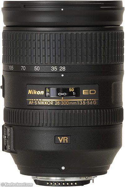 The Nikon 28 300mm Zoom For All Day Non Studio Work Good Walking Around Lens On The Nikon D600 Nikon Nikon D600 Smile Photography