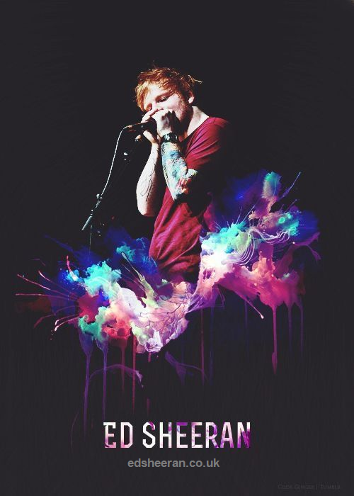Edsheeran Sheeran Ed Sheeran Ed Sheeran Love Ed Sheeran Lyrics