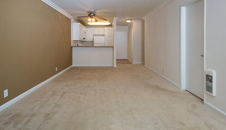 Second Chance Apartments In Riverside Ca