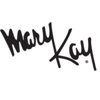 Pin By Janae Atwood On Mary Kay Mary Kay Logo Mary Kay Kay