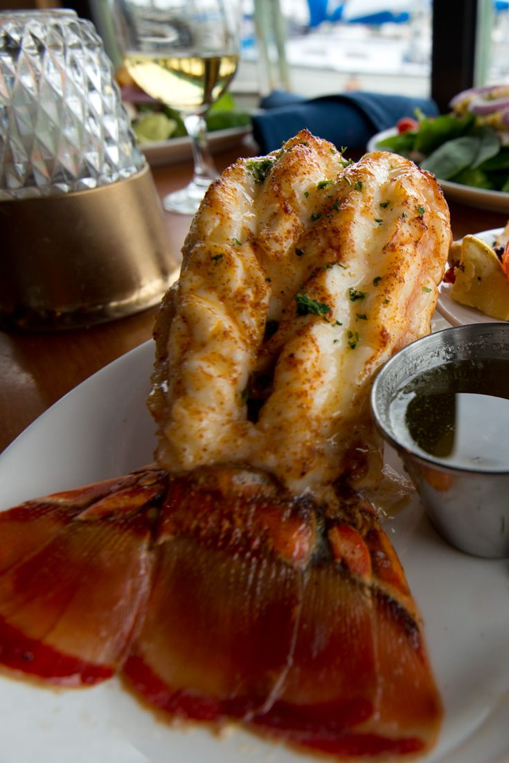 Matanzas On The Bay Seafood Restaurant Fort Myers Beach