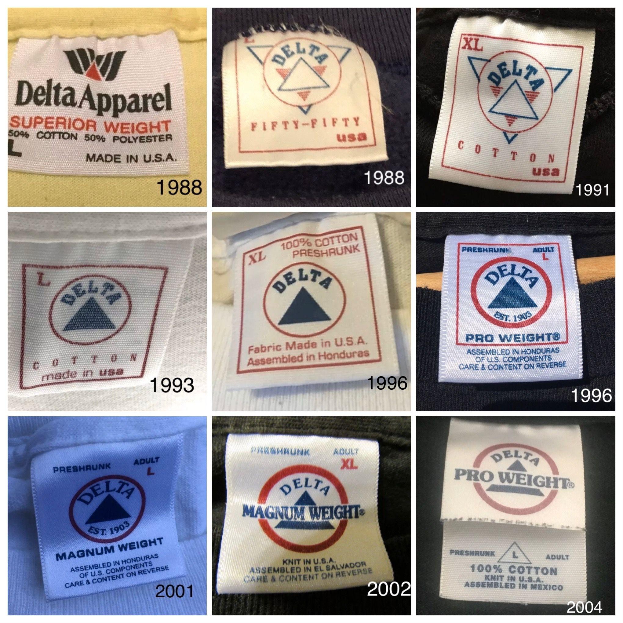 Login Instagram Vintage Tags Vintage Labels Vintage Tshirts