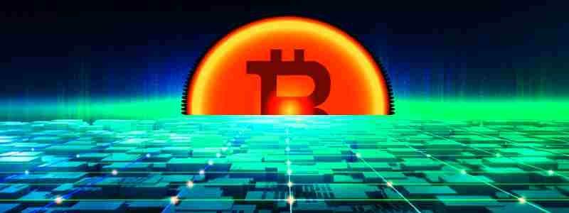 bitcoin centriniai bankininkai)
