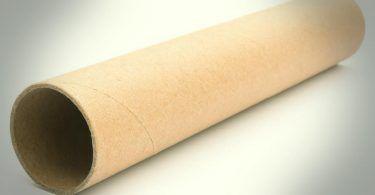 20 ideas tubos de cartón