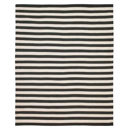 Wonderful DwellStudio Draper Stripe Rug Nice Design