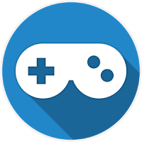 Game Controller 2 Touch PRO 1.2.5 APK applications tools ...Xbox 360 Controller App Apk