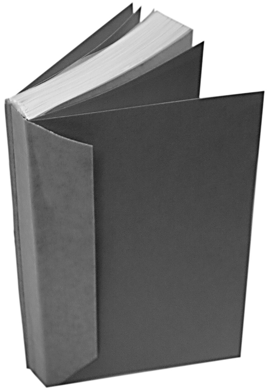 Do it yourself hardcover bookbinding pinterest bookbinding do it yourself hardcover bookbinding hardcover book binding solutioingenieria Images