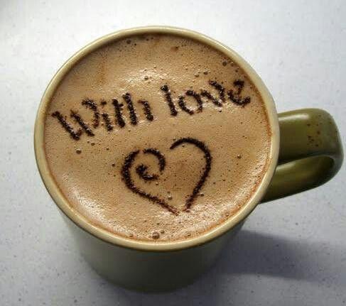 I Miss You Kaffee Guten Morgen Kaffee Und Morgen Sprüche