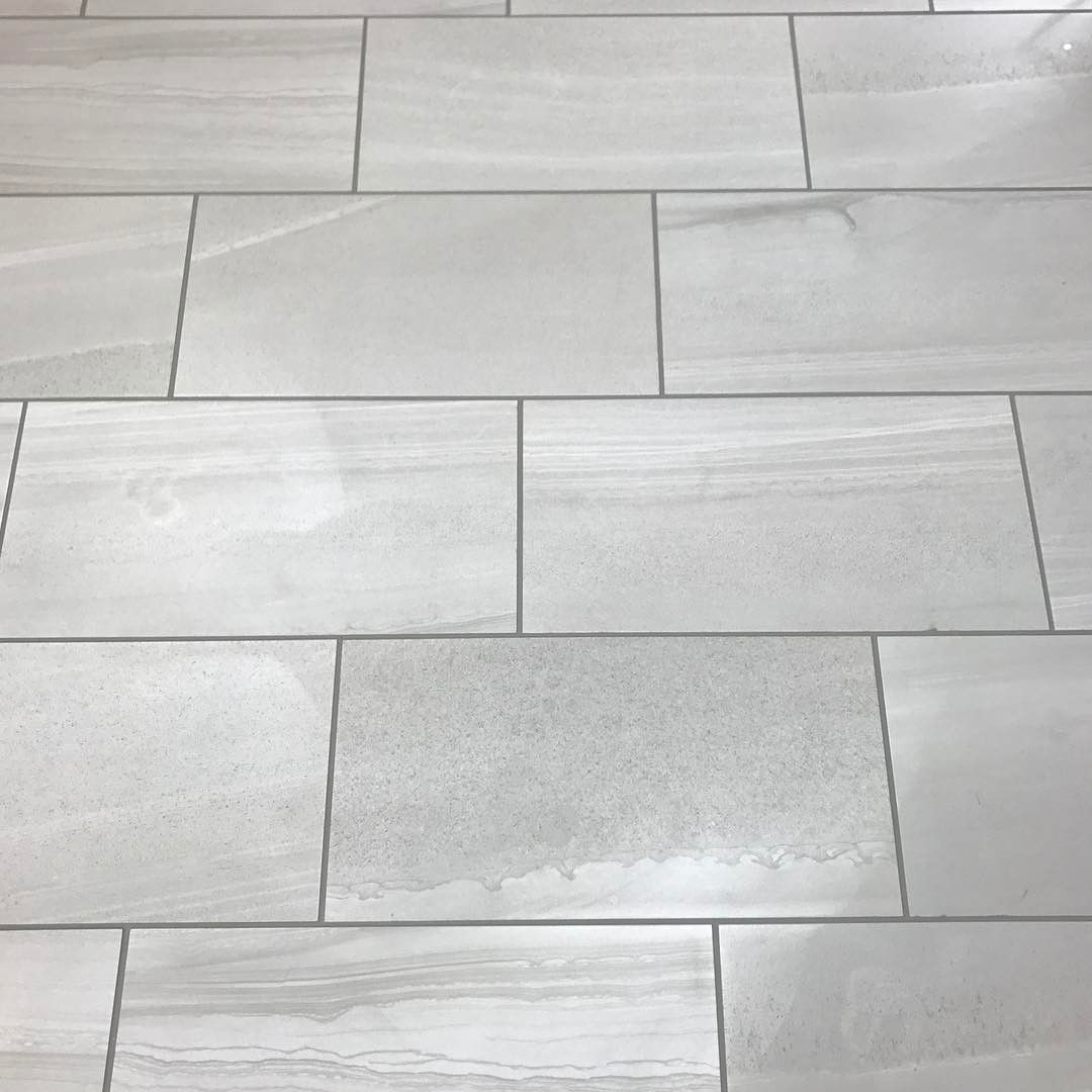 Legend arena x one of our in stock tiles just installed on our