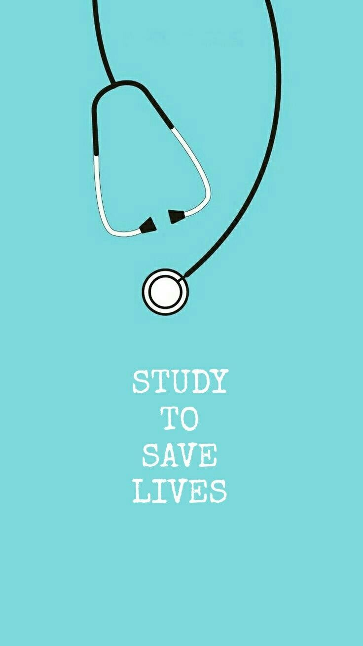 Become a doctor one day #medicalstudents Become a doctor one day #medicalstudents