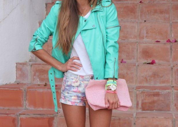Oh. my. gosh. jacket. want