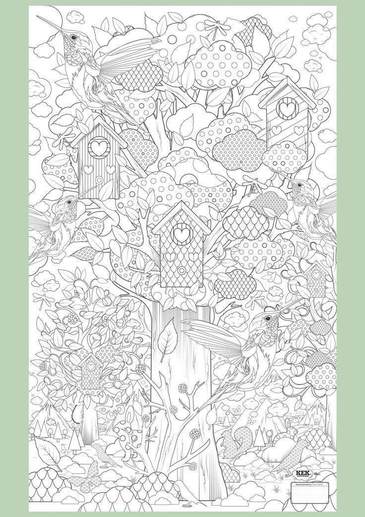 Pin von Marjorie Larsen auf coloring pages | Pinterest
