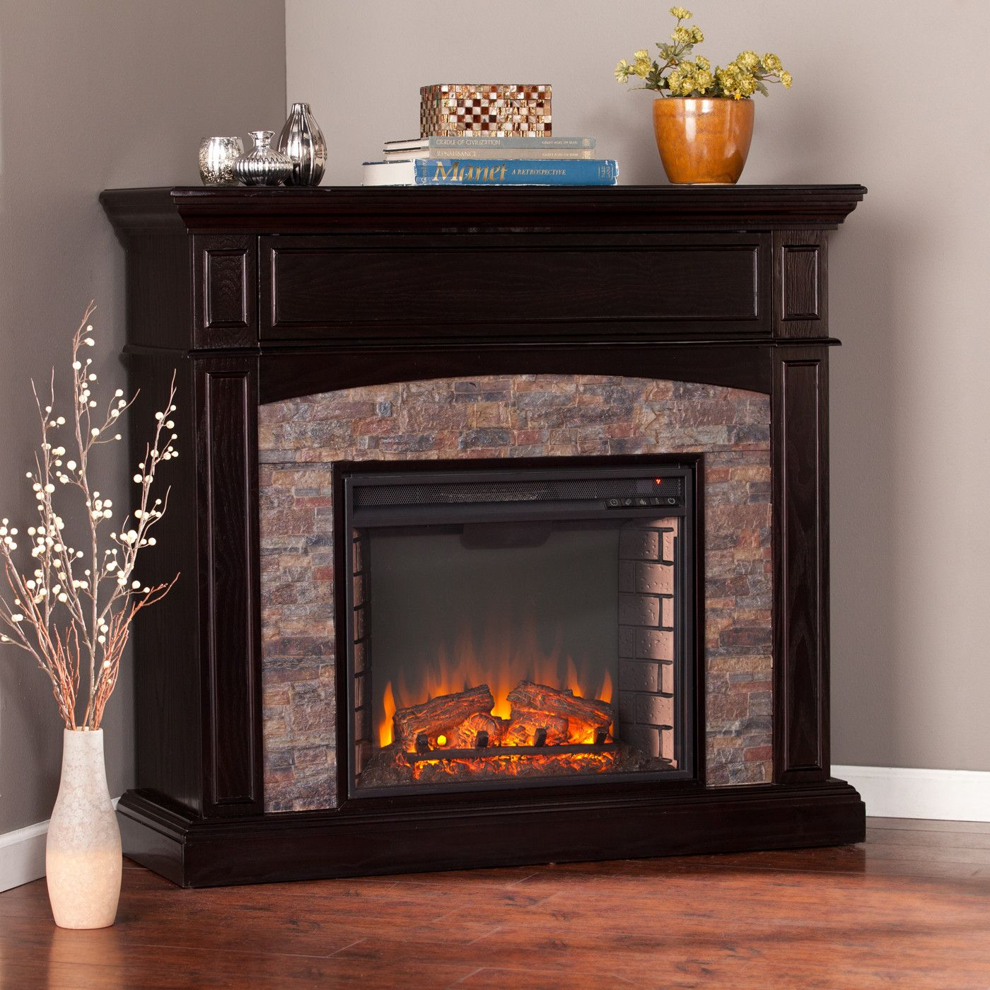 best menards sale collection electric for of unique design pit fire fireplaces fireplace room