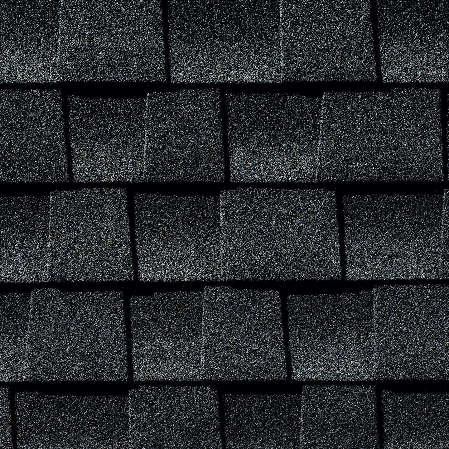 Best Gaf Timberline Hd® Roofing Shingles Charcoal 400 x 300