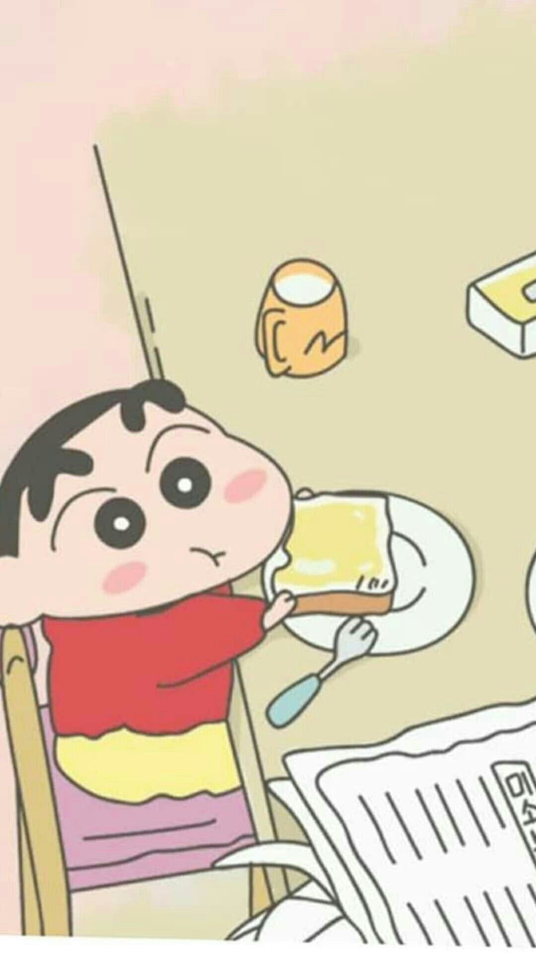 pin by pinecone on shinchan funny phone wallpaper cartoon wallpaper cute cartoon wallpapers