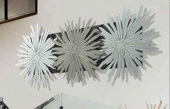 mais de imagens sobre cuadros bajorelieve no pinterest solar e coral