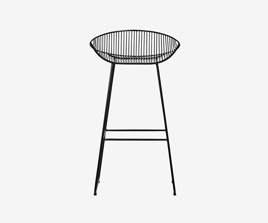 Fine Bree Bar Stool Beach House Furniture Bar Stools Counter Ncnpc Chair Design For Home Ncnpcorg