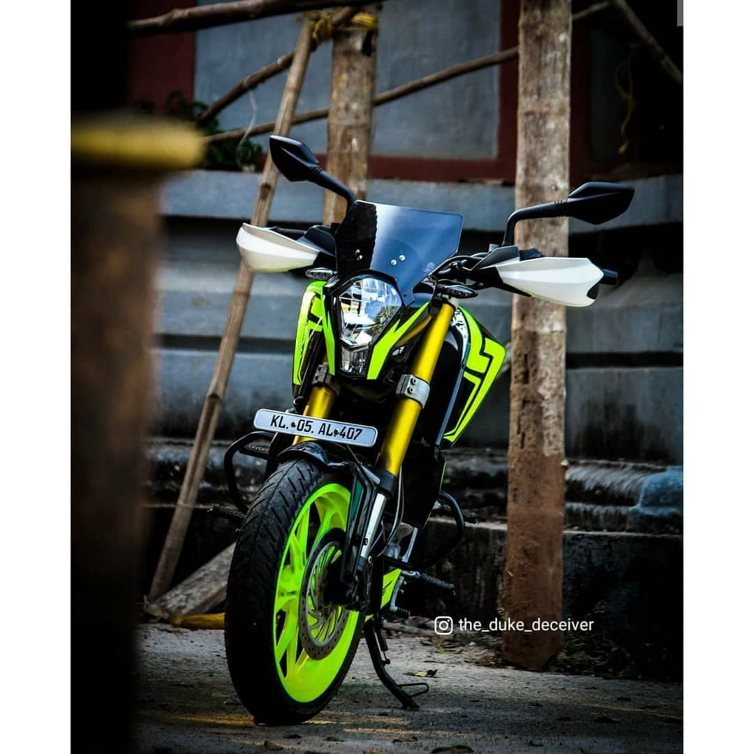 Ktm World On Instagram Duker Ktm390duke Duke200 Dukerzhub Followforfollowback Likeforlikes Snrz Ktmholics Dukerzhub Du Duke Bike Ktm Ktm Duke