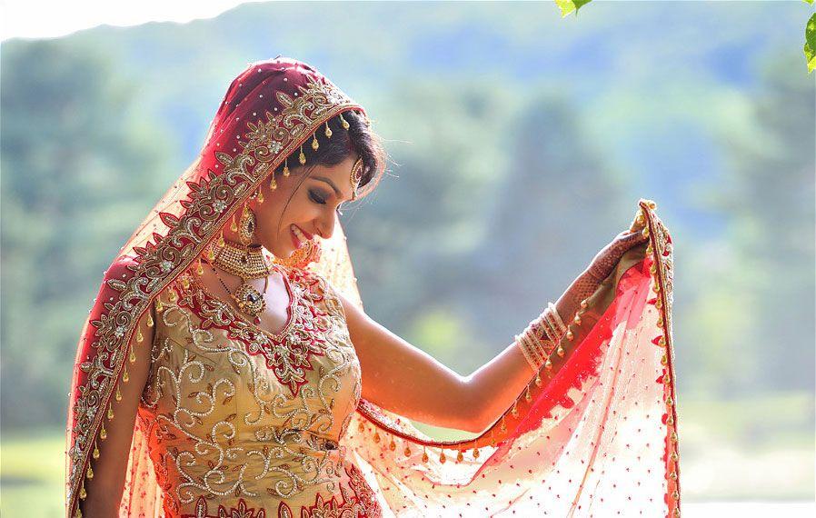 babes-indian-wedding-naked-photo