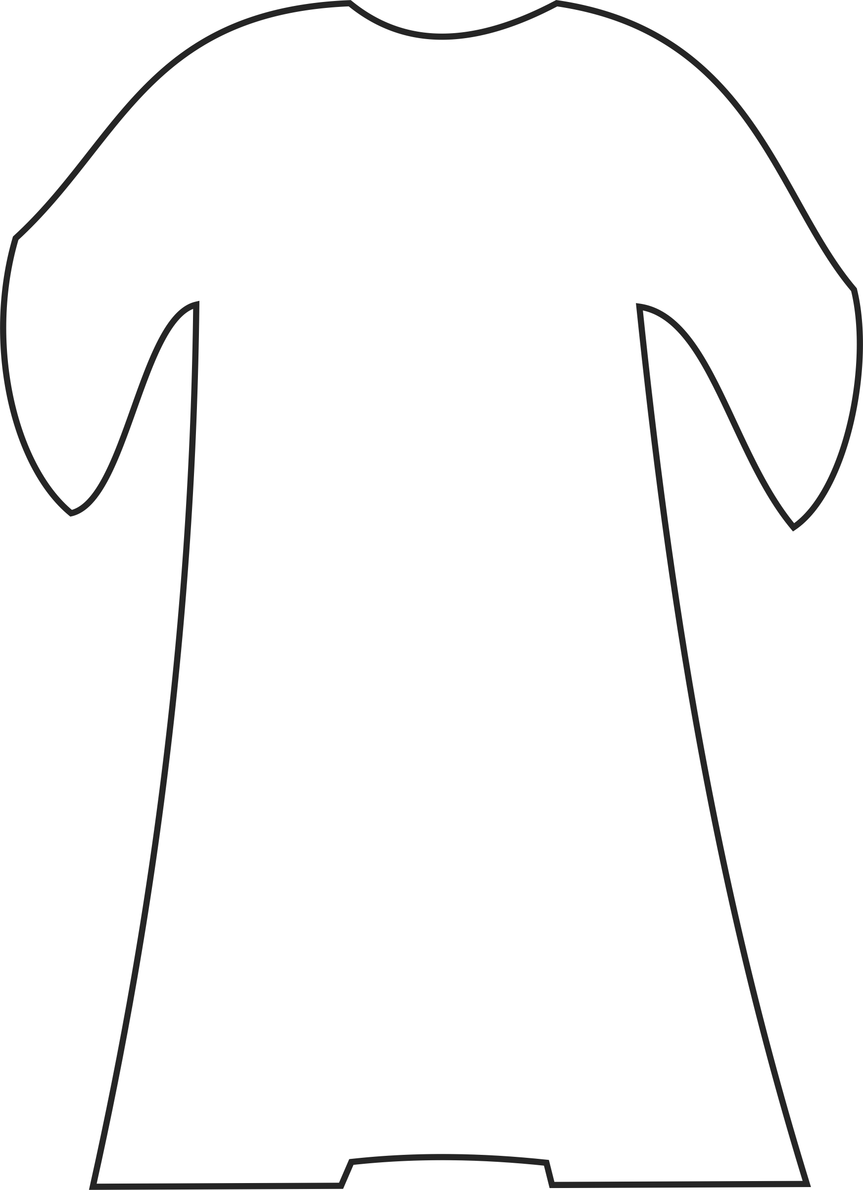 Printable coloring pages joseph coat - Coloring Pages Joseph And His Coat Of Many Colors Coloring Page 1000 Images About Joseph Sunday