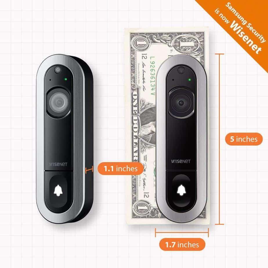 Best doorbell camera 2020 a buyers guide ring doorbell