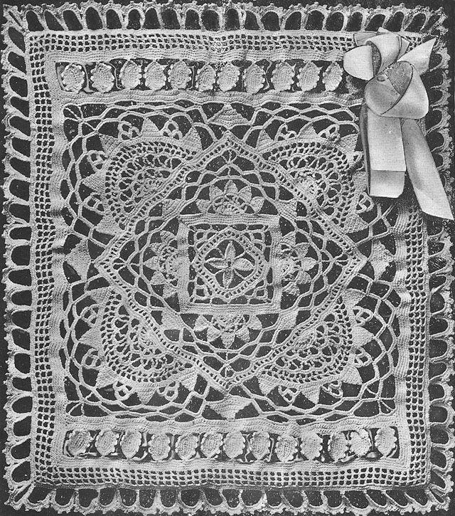 CROCHETING PATTERNS FOR BABY « CROCHET FREE PATTERNS | Crochet ...